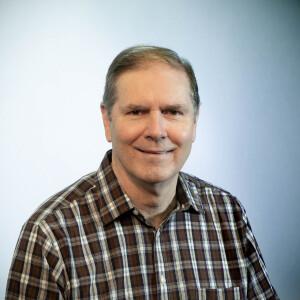 Ed Emmert